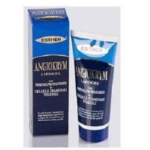 ANGIOKRYM LIPOGEL 100ML