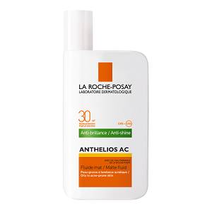 ANTHELIOS Fluide Acne 50 ml