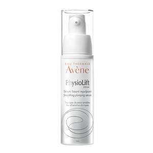 AVENE PHYSIOLIFT SIERO 30ML