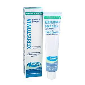 Bioxtra dentifricio 50ml