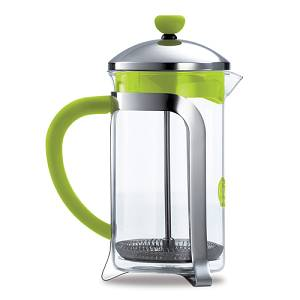JADE TISANIERA STANT VE 600ML