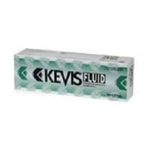 Kevis Fluid 150 ml