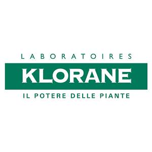 KLORANE POLYSIANES CR COL VELL