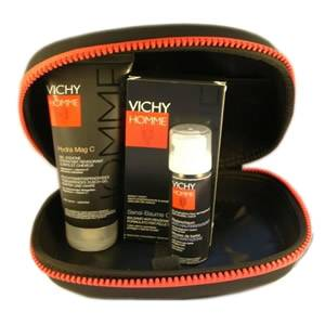 VICHY HOMME 2008 TROUSSE PROT